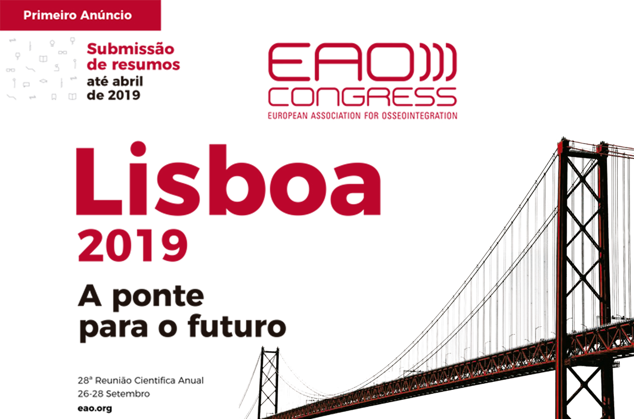 EAO Congress